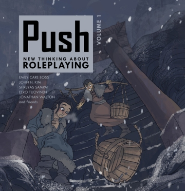 push-cover